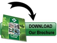 Download Our Brochure Now
